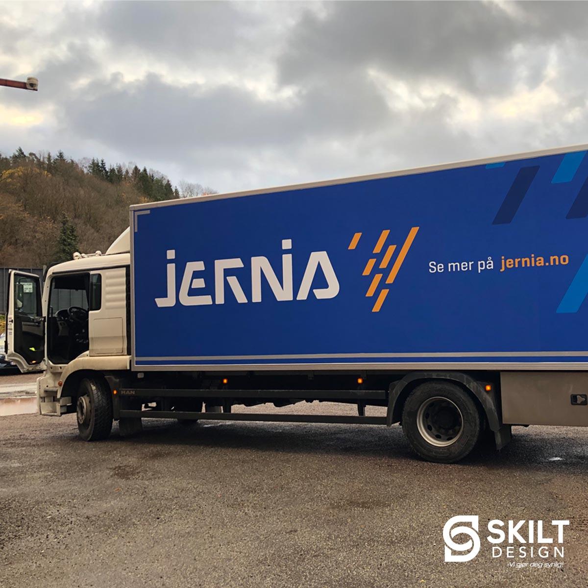 Jernia lastebil2 IG