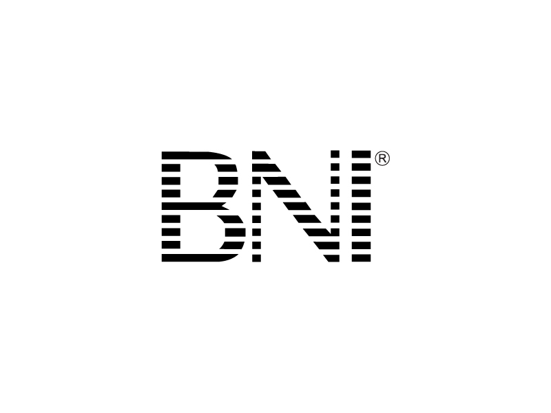 https://skiltdesign.no/wp-content/uploads/2021/01/bni-vector-logo_black.jpg