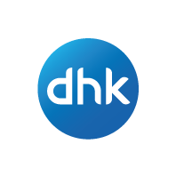 https://skiltdesign.no/wp-content/uploads/2021/01/logo_dhk.png